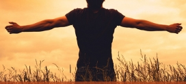 Self Honesty And Forgiveness, Steps 4, 8 and 9 of The 12 Step Program with Paul and Dave