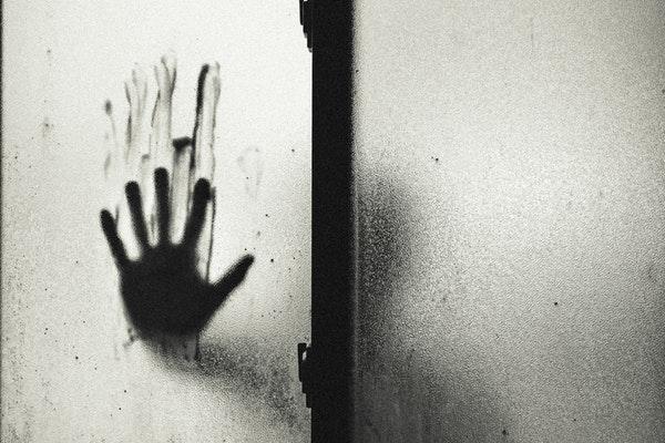 SOA 16 | Heroin Addiction