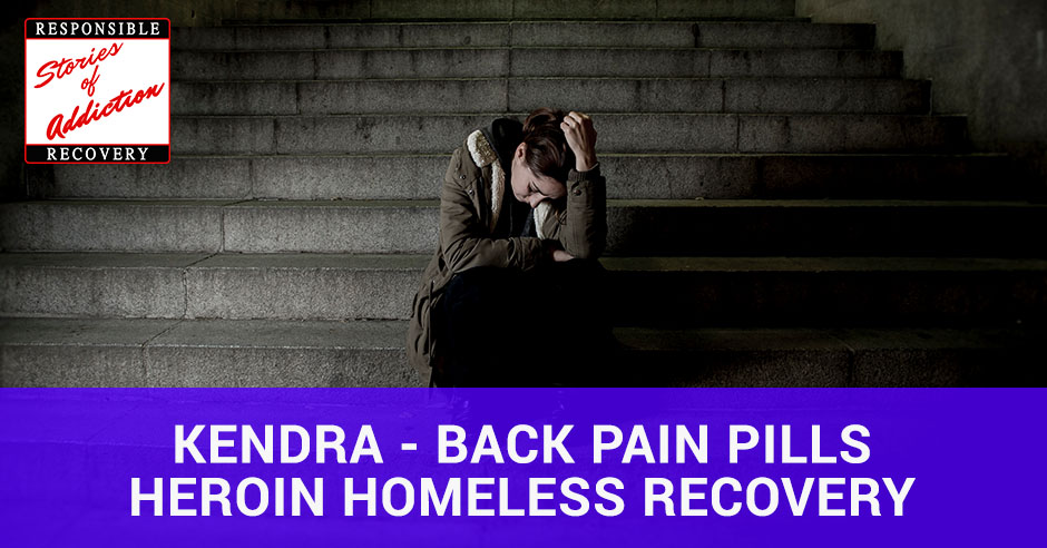 SOA 22 | Back Pain Pills