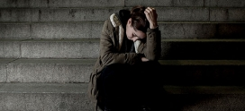 Kendra – Back Pain Pills Heroin Homeless Recovery: A Thirty-Four-Year-Old Woman Shares Her Ten-Year Journey Of Back Pain Pills, Heroin, Homelessness And Recovery