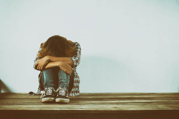 SOA 24 | Child Sexual Molestation